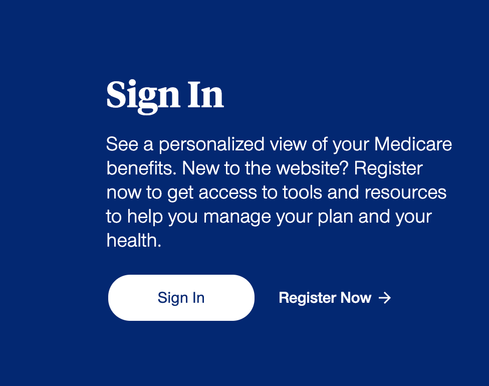 Simply Visit the URL mentioned above. You'll see healthsafe id login page